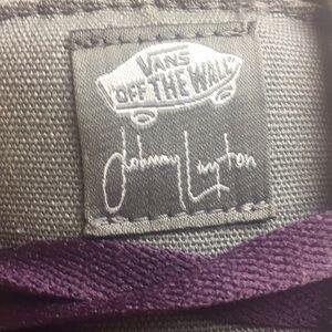 2e824740d5e Vans Shoes - Vans Johnny Layton J-Lay skate shoe  OUT OF STOCK ...